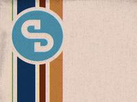 Stripes Rebound