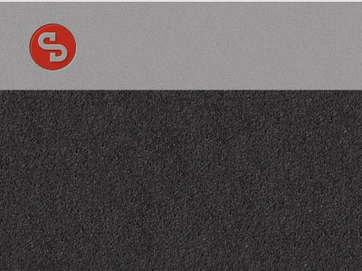 Leica texture logo leica camera gelaskin