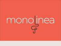 Monolinea 2016