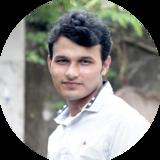 MD.Maruf Hossain