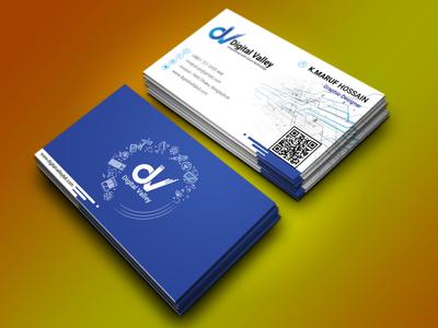 BUSINESS CARD 1 new collection illustrator branding envelope id card design illustration logo vector bussines card