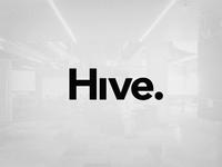 Hive, Identity Idea #2