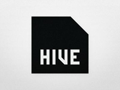 Hive, Identity Idea #4