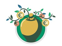 Bankwatch_Icon