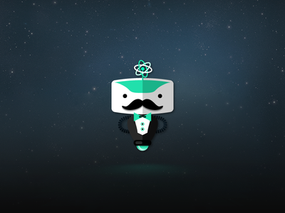 IntelliButler Robot