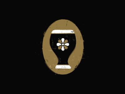 Beer Garden? Beer Flower? Beer Garden