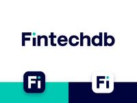 Fintechdb Logotype