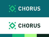 Chorus One Brand