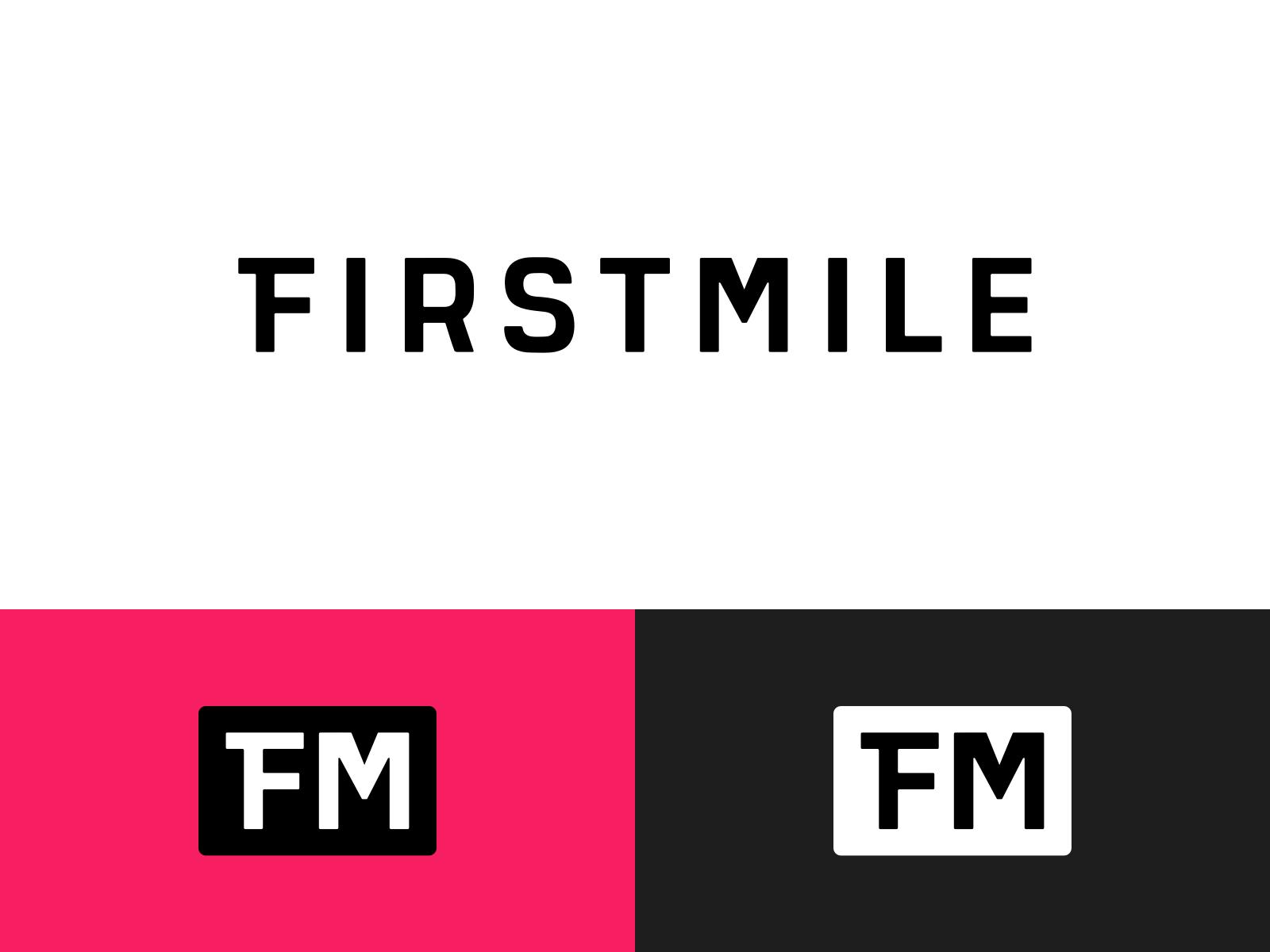 Fm brand final