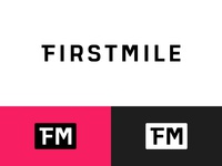 Firstmile Final Logo