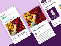 Lendonomy Content Platform