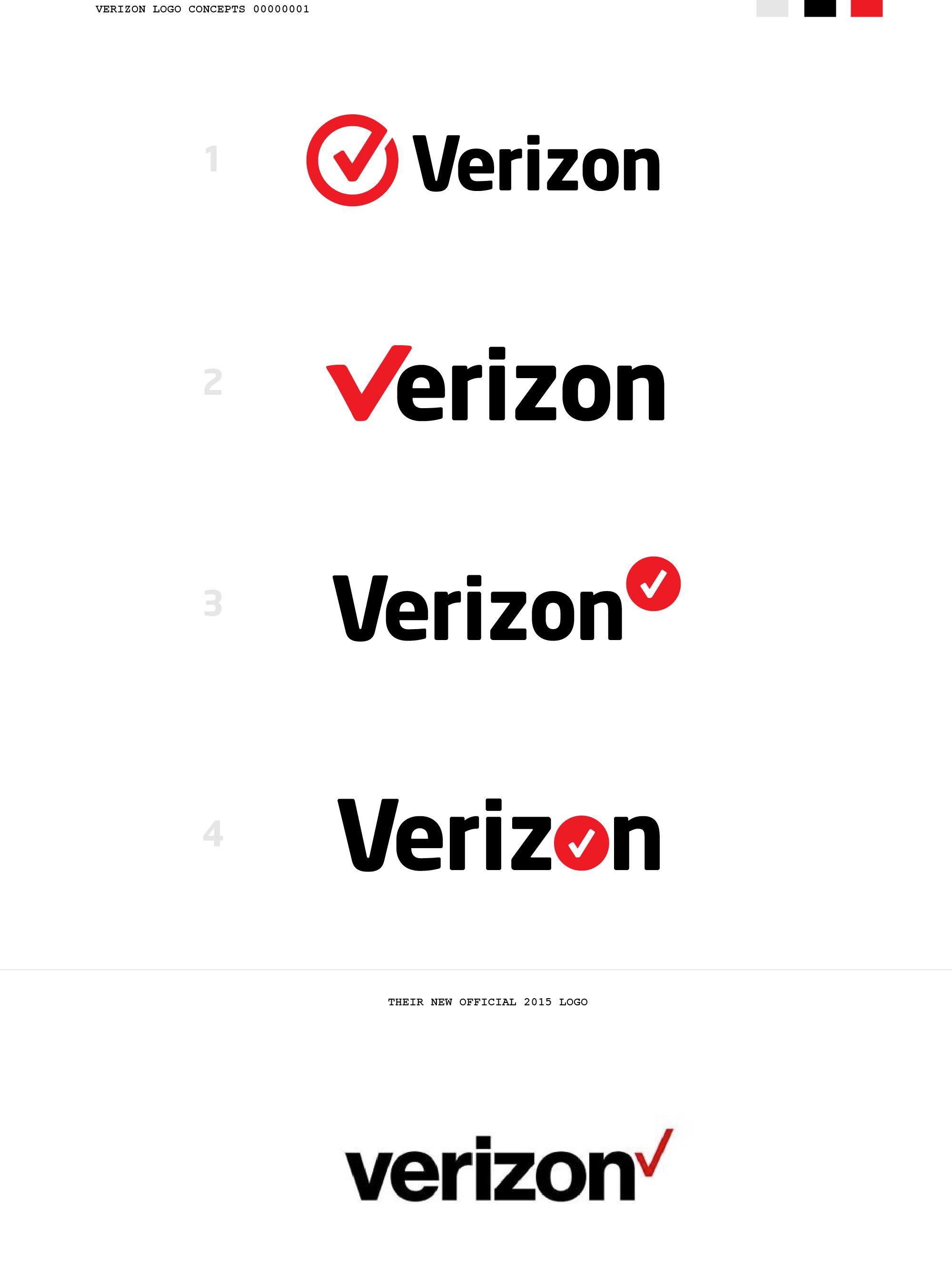 Verizon large