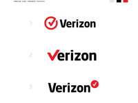 Verizon large