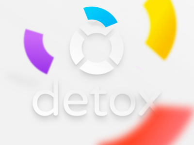 Detox.com Teaser