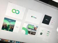800.com Concept