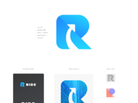 Ride concept 1