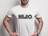 Hero.com Logo