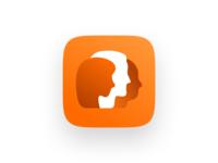 Meetings iOS Icon