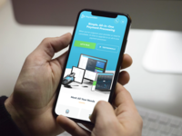 PayJunction Home Responsive