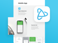 PayJunction iOS