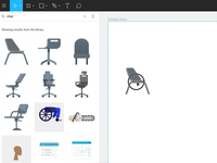 PJ Illustration Design System