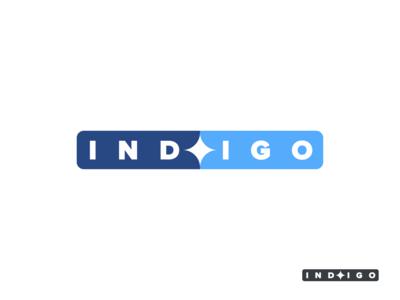 Indigo Concept