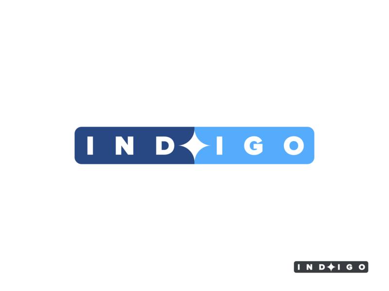 Indigo Concept agency unfold night stary star fox modular mattress concept sleep indigo