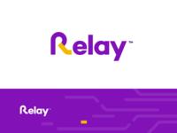 Relay v2