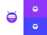 Slack Bot Avatar