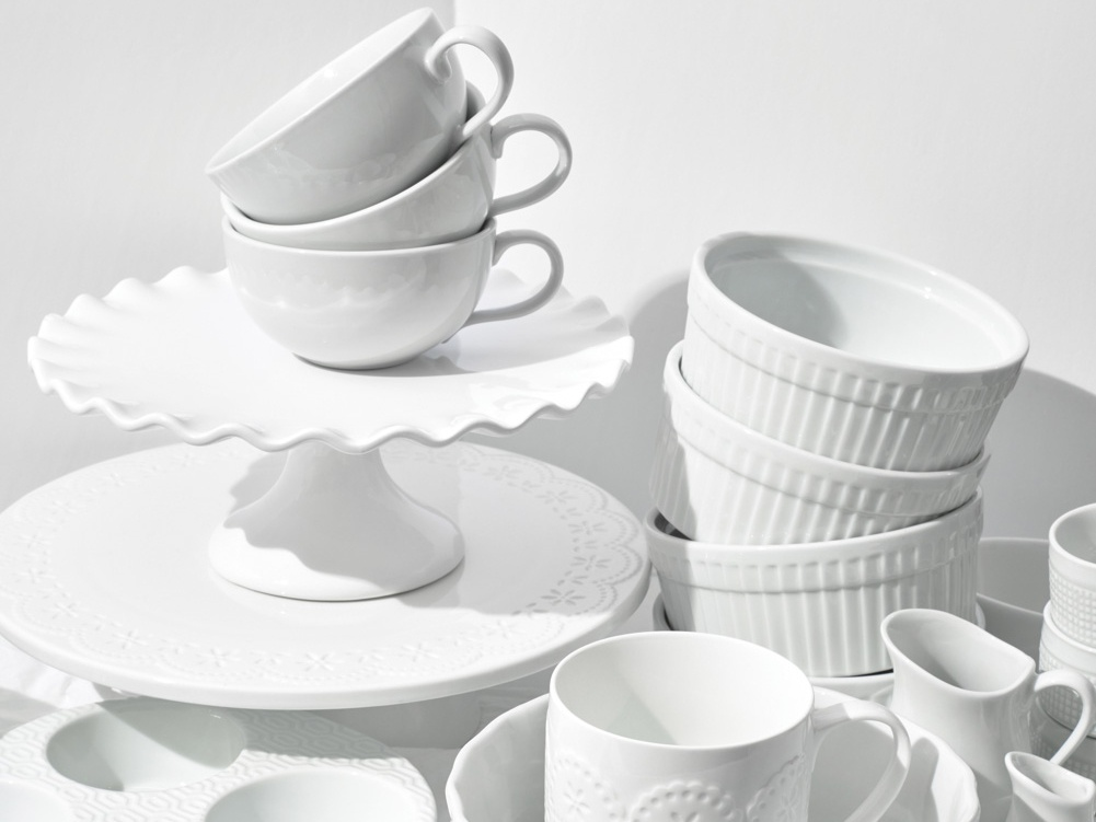 Color Series: White photography props still-life still life stilllife still life photography stilllife photography product photography ceramic white monochromatic design food photographer food photography