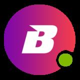 B2Bdesign