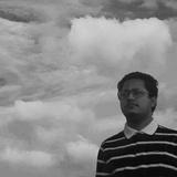Md. Sajid Hossain Sourav