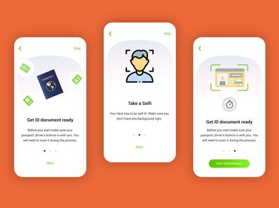 App UI design branding art minimal flat design mobile application mobile apps mobile app design mobile app app app design ui  ux uidesign ui design uiux ui