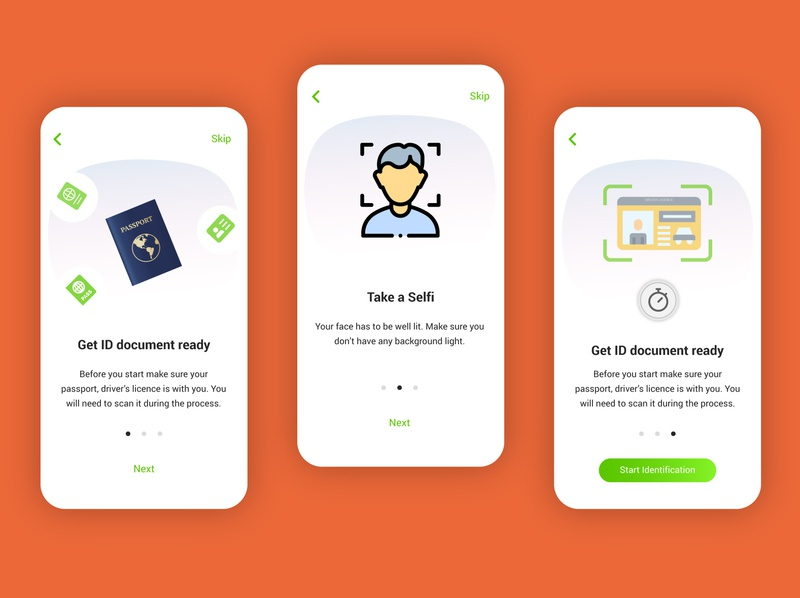 App UI design branding art minimal flat design mobile application mobile apps mobile app design mobile app app app design ui  ux uidesign ui design uiux ui