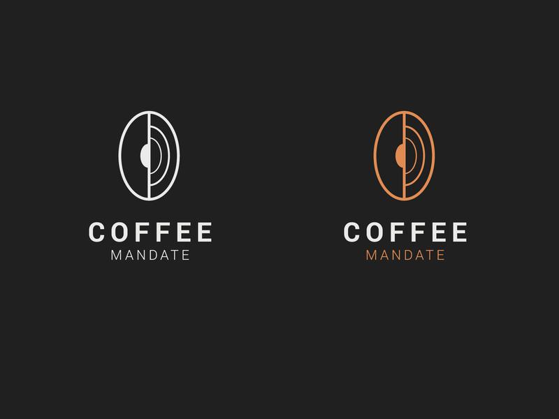 Logo Design branding art minimal flat design graphic  design graphic design graphicdesign graphics graphic logodesign logos logotype logo design logo