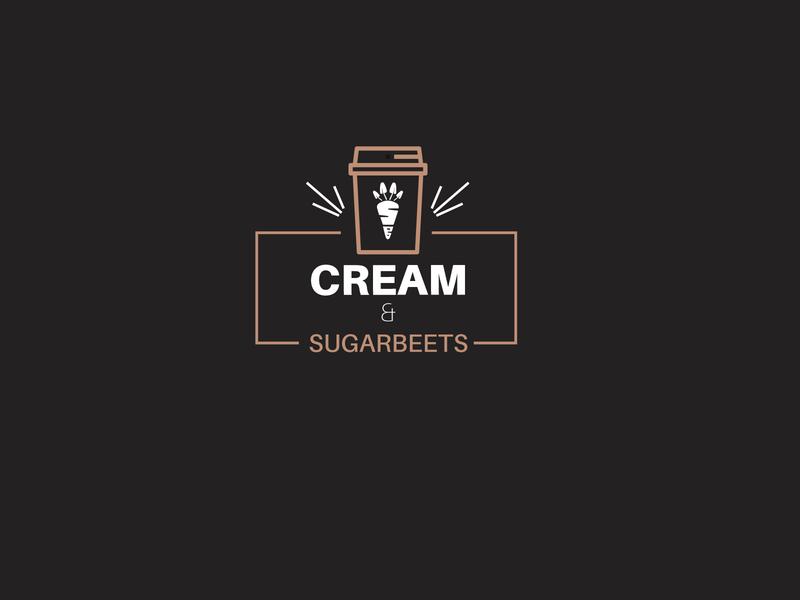 logo design illustrator branding art minimal flat design graphic  design graphic design graphicdesign graphics graphic logodesign logos logo design logo