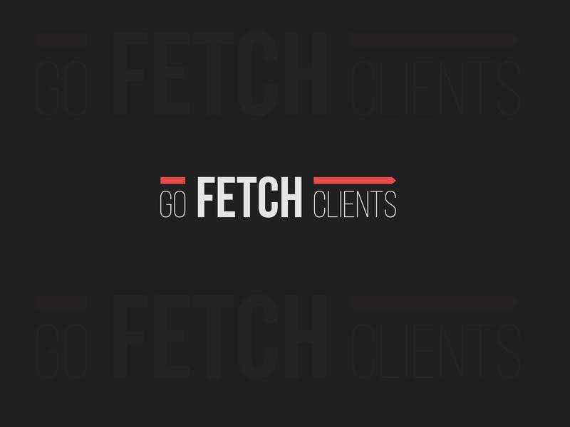 Logo Design graphics graphicdesign illustration illustrator branding art minimal flat design graphic design logo design logo