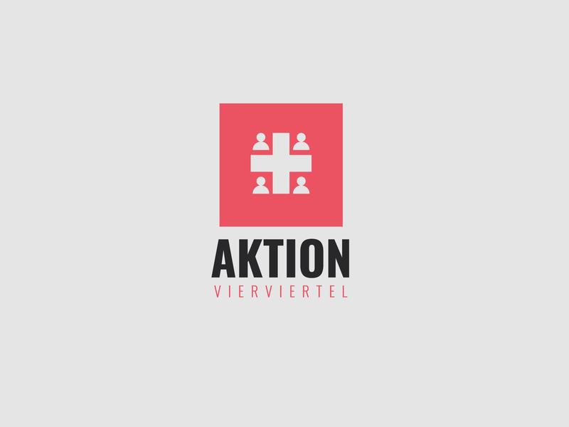 logo design2 vector illustration illustrator branding art minimal flat design graphic  design graphics graphic logo design logo