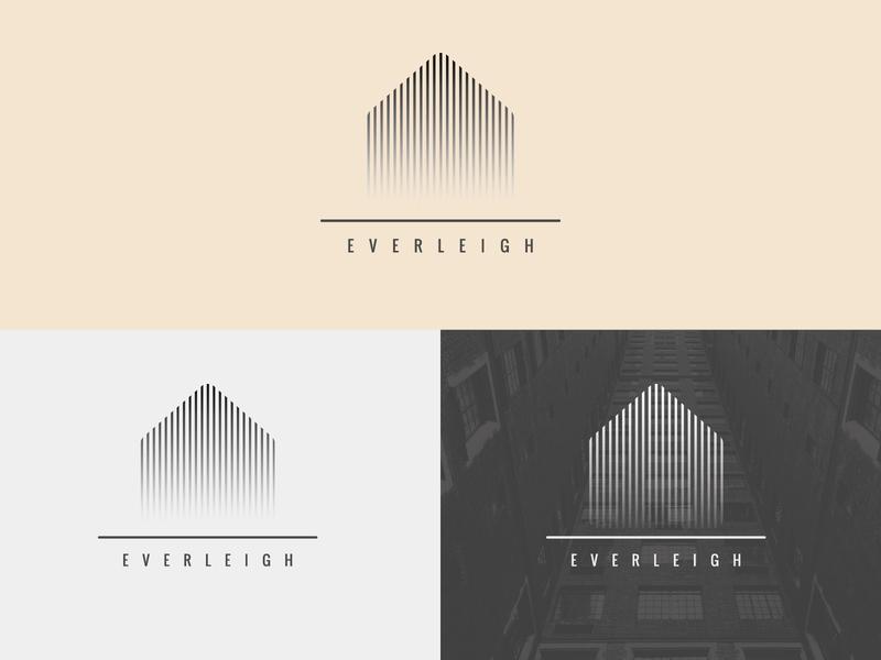 logo design logo vector illustration illustrator branding art flat minimal design graphic design logo design