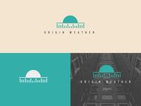 logo design vector logo illustration illustrator branding art minimal flat design graphic design logo design