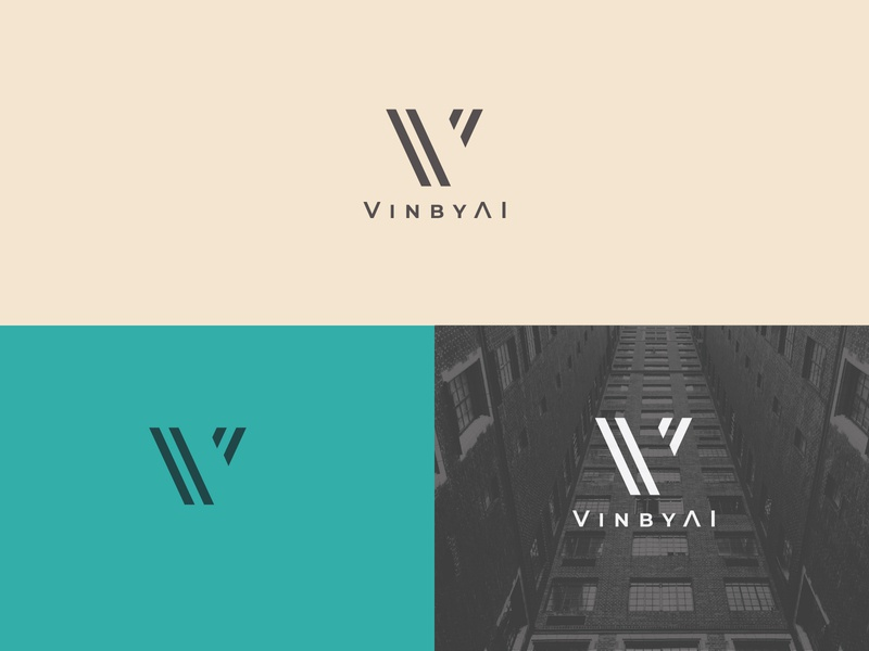 logo design2 logo design logo illustration illustrator branding art minimal flat design graphic design logo designs