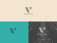 logo design2 logo design logo illustration illustrator branding art minimal flat design graphic design logo designs