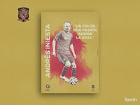 Retro Poster Collection - Andrés Inieste