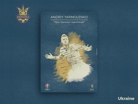 Retro Poster Collection - Andriy Yarmolenko