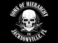 Sons of Hierarchy WIP
