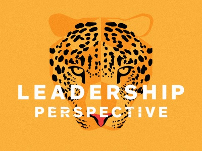 Jaguar Head WIP wildlife typography jaguar vector