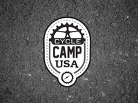 Cycle Camp Usa