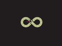 Infinity Snake