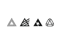 Triangle Study