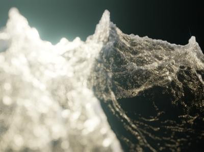 syntetic ocean